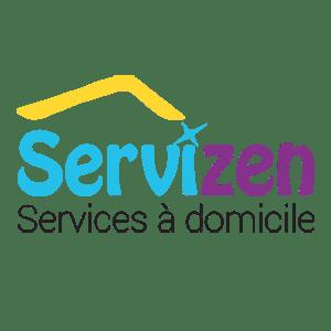 Logo Services ZEN