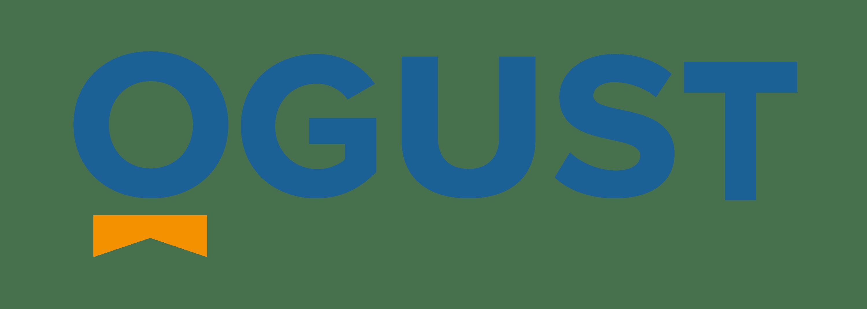 Ogust, logiciel Cours à domicile et soutien scolaire