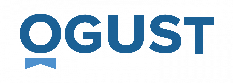 Ogust, logiciel formation professionnelle