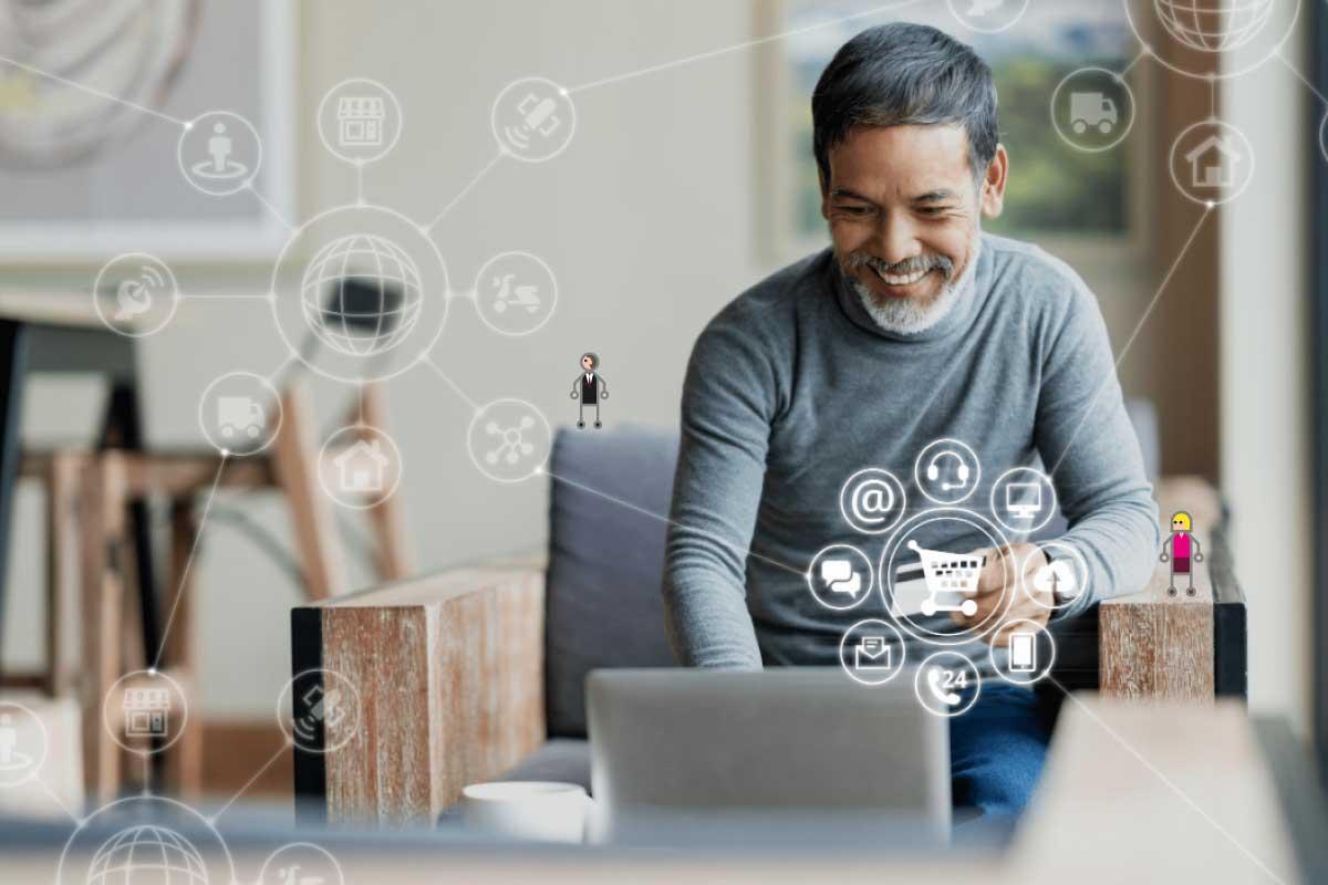 ODF-transition-numérique-services-a-la-personne