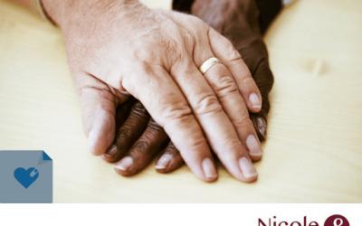 OGUST accompagne Nicole & Colette, Gestion du Particulier Employeur