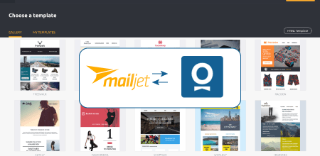 Ogust et Mailjet