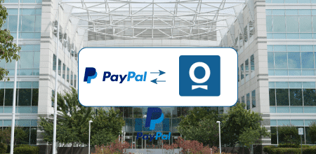 Ogust - Paypal