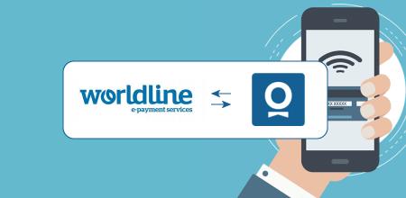 Ogust - worldline