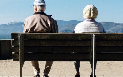 Construire un écosystème global pour répondre aux enjeux du vieillissement de la population