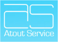 ATOUT SERVICE