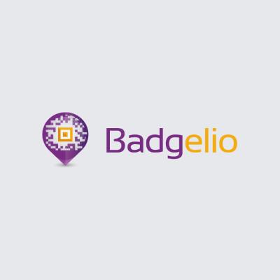 Badgelio