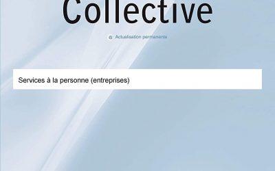 [Livre blanc] CCNESAP : origine, impacts et conséquences