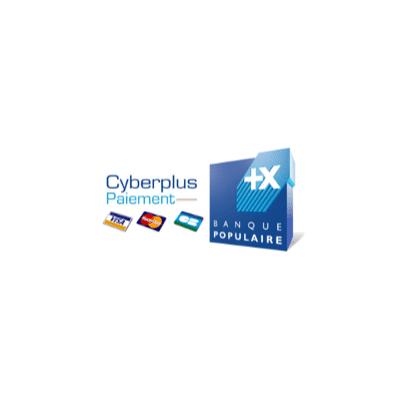 Ogust - Cyber Paiement