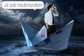 Soyez insubmersible avec Ogust solution de gestion intégrale et agile pour les prestataires de services à la personne