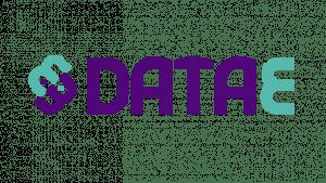 DATAE : agence de mise en conformité RGPD