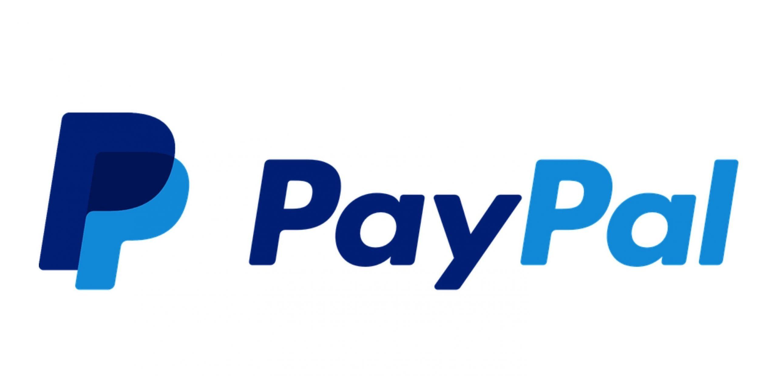 Paypal - Proposez le paiement de vos factures avec votre compte PayPal marchand