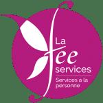 LA FEE SERVICES