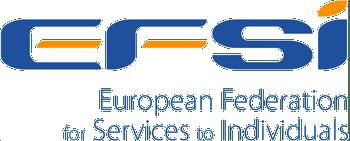 Partenaire EFSI