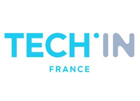 Partenaire Tech'In