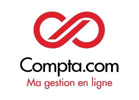 Partenaire Compta.com