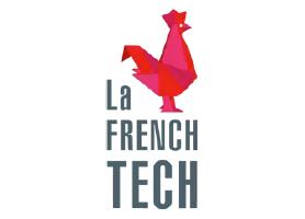 Partenaire La French Tech