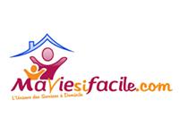 Maviesifacile.com