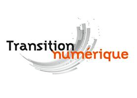 Partenaire Transition Numérique
