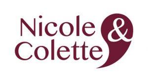 Nicole et Colette