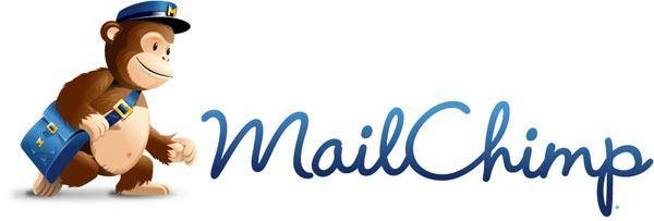 Mailchimp et Ogust