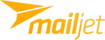 Mailjet et Ogust