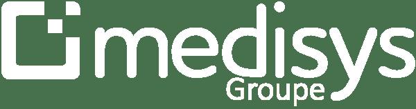 Ogust, solution de gestion du Groupe Medisys