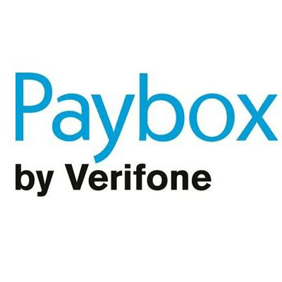 Paybox by verifone