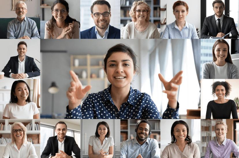 vidéoconférence : Comment favoriser la réussite des apprentissages à distance ?