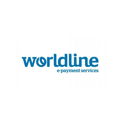 Worldline paiement en ligne